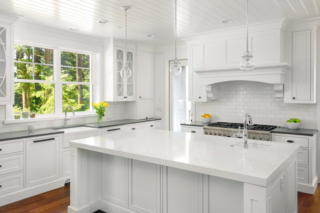 About-countertop-solutions