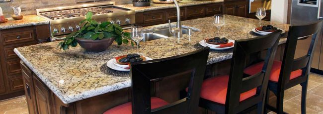 Granite For Sale Near Me Countertop Surface Solutions