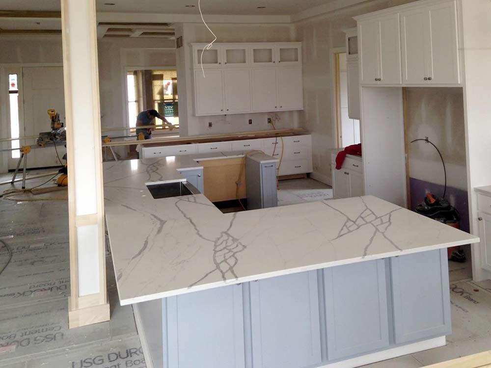 Granite Countertops Quartz Countertops Kitchen Countertops