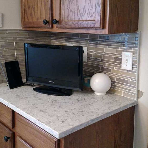 quartz countertops columbus ohio discount quartz kitchen countertops calcutta quartz countertop surface solutions