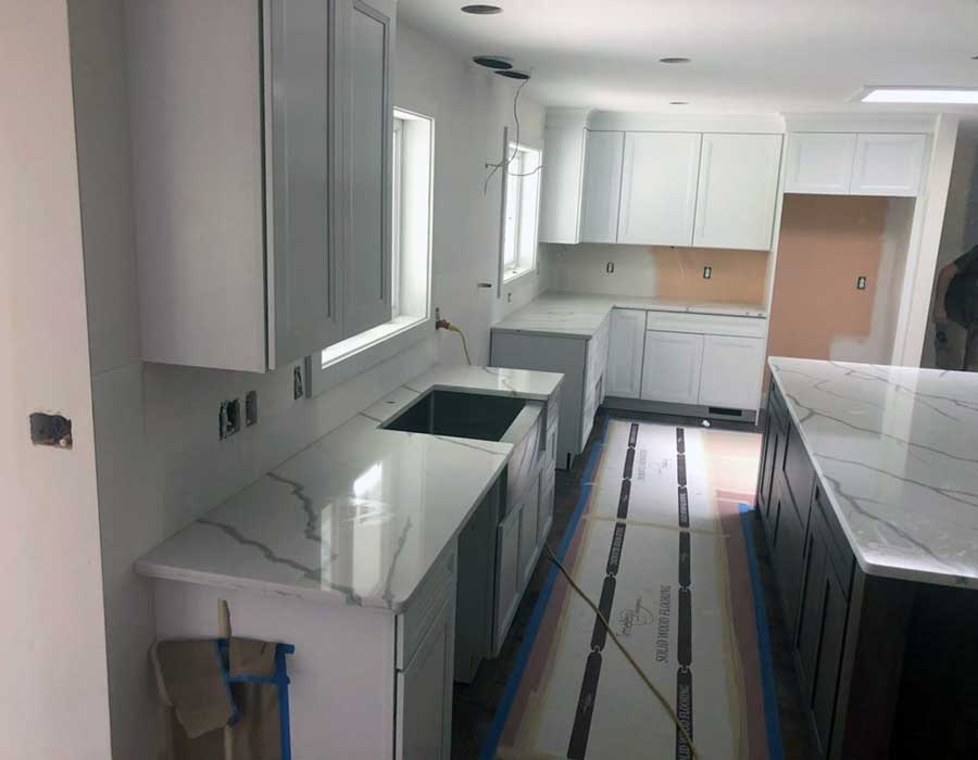 Kitchen Sinks Countertop Surface Solutions Part 3