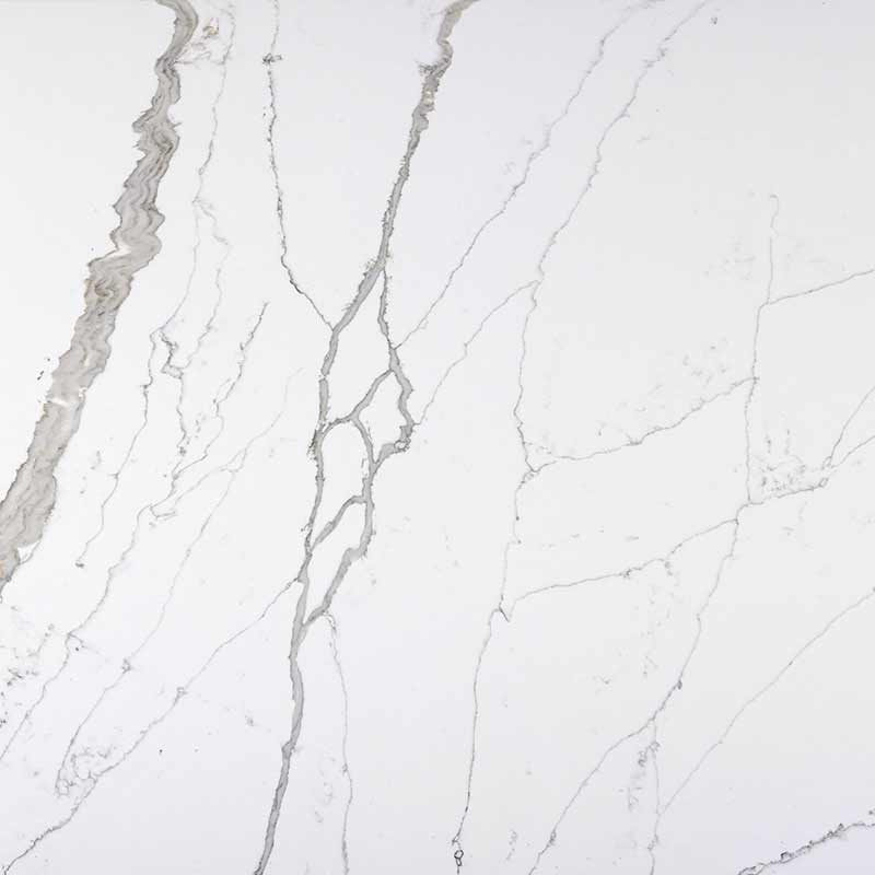 Quartz Current Inventory Countertop Surface Solutions