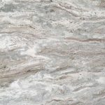Brown Fantasy-Moscavo Granite