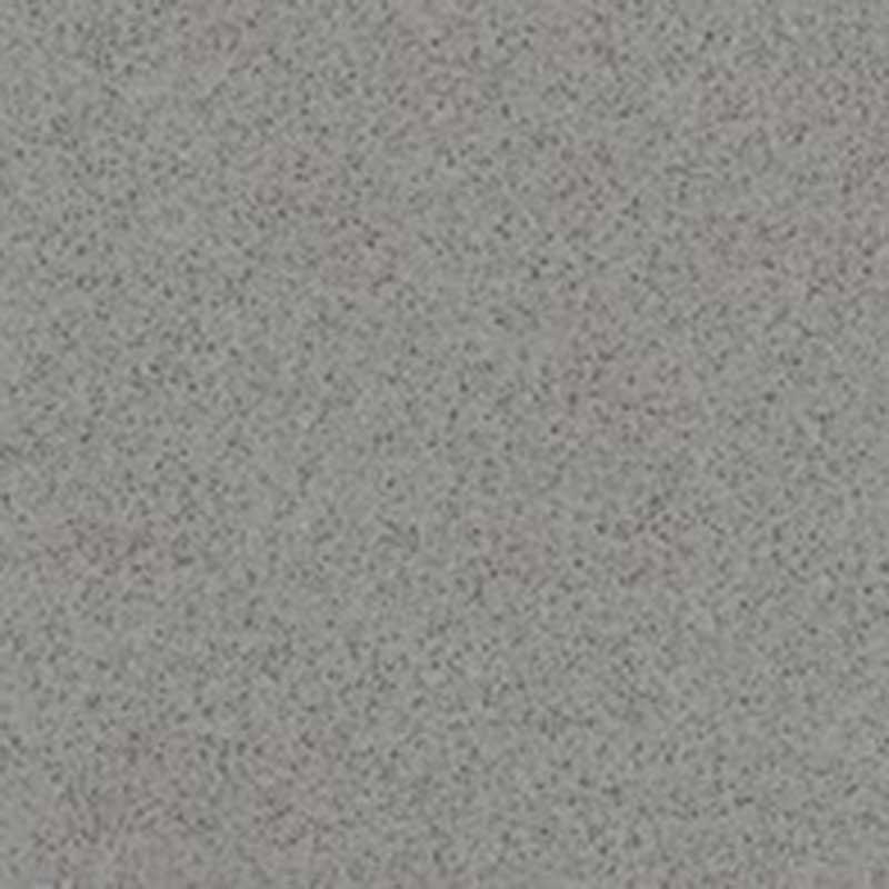 Quartz Current Inventory Countertop Surface Solutions