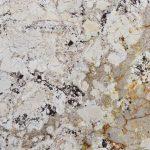 Juparana Delicatus Granite