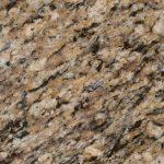 Santa Cecilia-NVG Granite