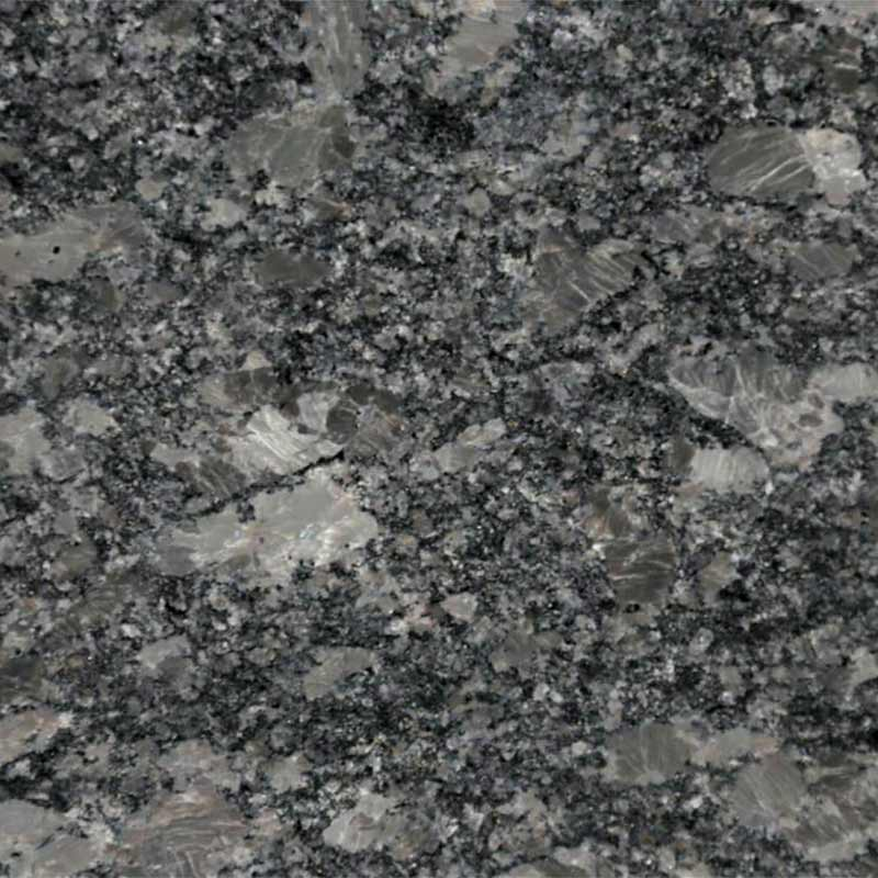 Granite Current Inventory Countertop Surface Solutions