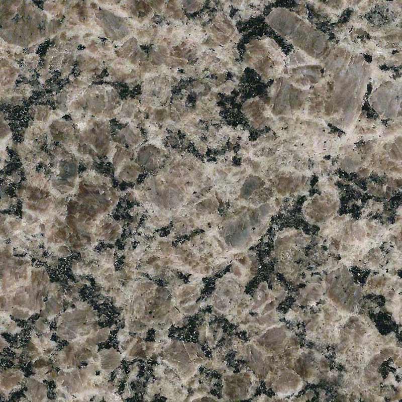 Caledonia Granite Entry Level